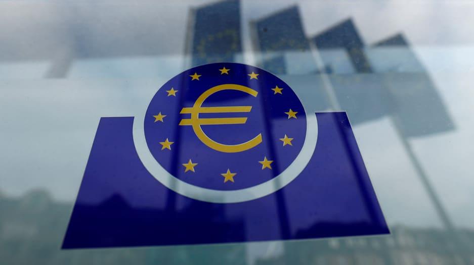 España podrá tener acceso al MEDE
