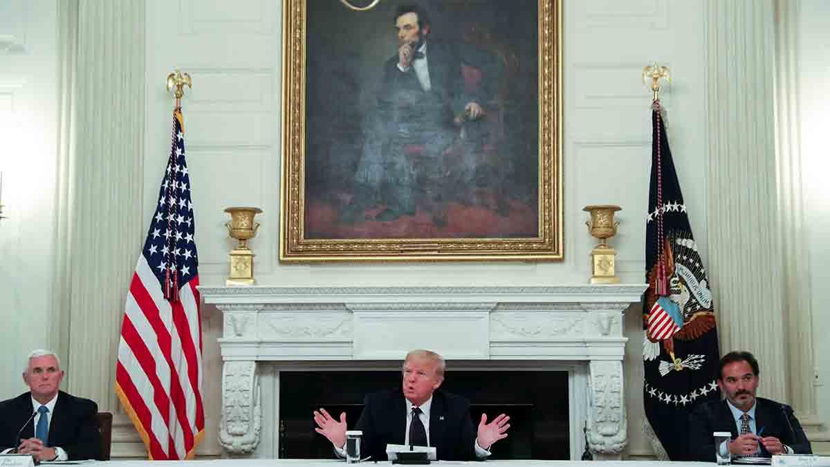 Presidente-de-los-Estados-Unidos_1