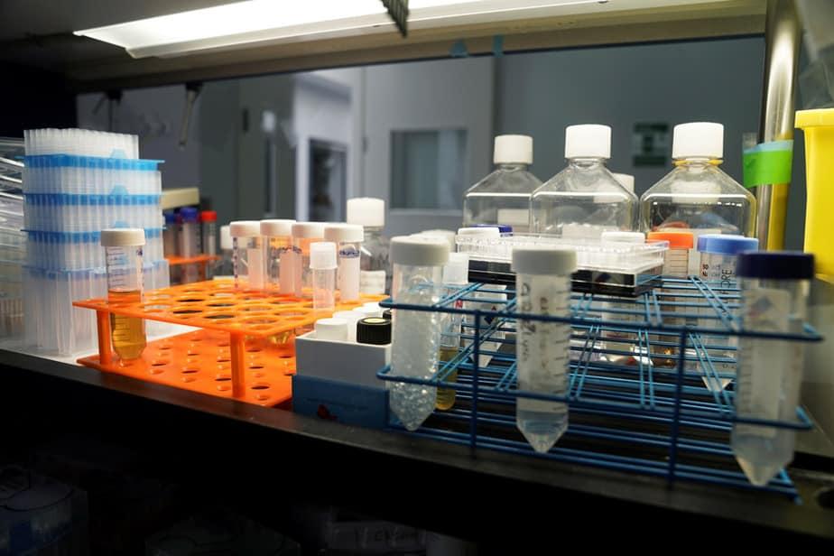 Vacunas contra el SARS-CoV-2
