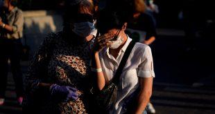 coronavirus puede dejar secuelas neurológicas