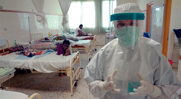 Es conocida internacionalmente por haber diseñado y patentado un polímero microencapsulado con diversos componentes químicos capaz de combatir con éxito diversos artrópodos que transmiten enfermedades endémicas como el dengue, la malaria o el mal de Chagas.