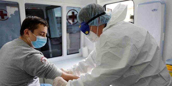 Profesionales-sanitarios-rusos_1