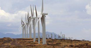 AMLO le pone freno a la energías limpias en México