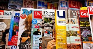 La crisis por el coronavirus ha puesto contra la pared a los medios periodísticos impresos / Pixabay / Foto referencial