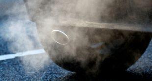 La Ley de Cambio Climático será remitida al Congreso