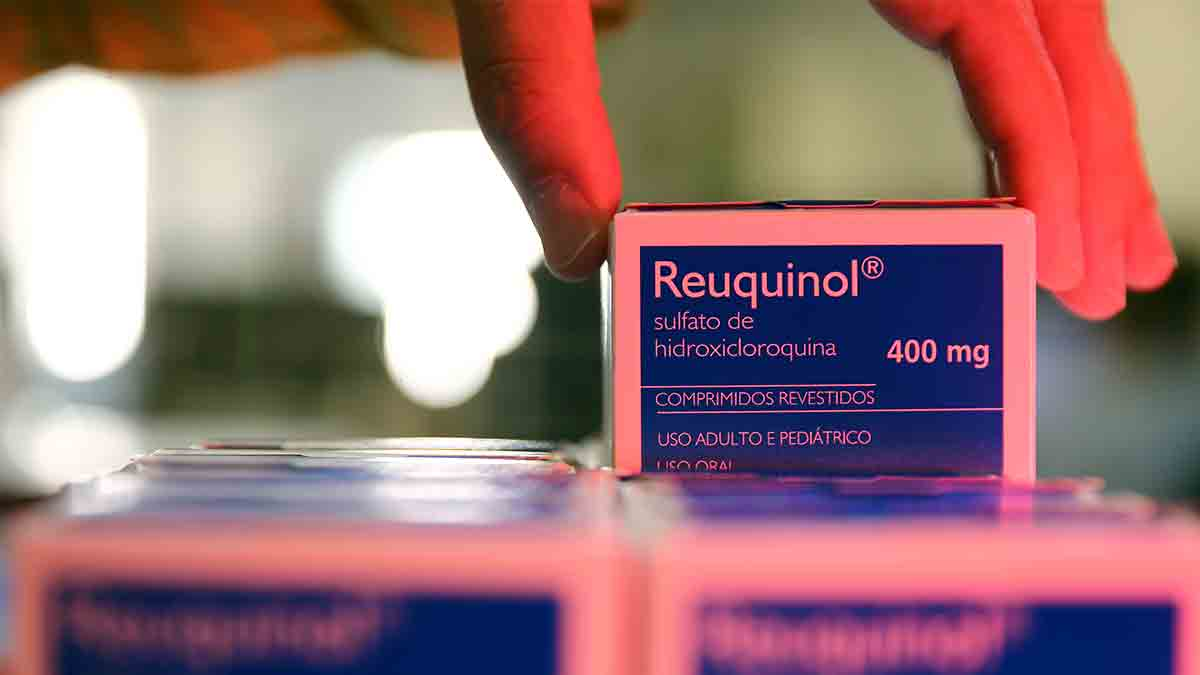 Uso-de-hidroxicloroquina_1