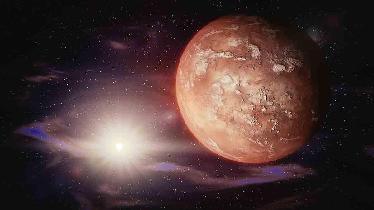 Vida-en-otros-planetas_2