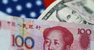 China prueba moneda digital para frenar la hegemonía del dólar