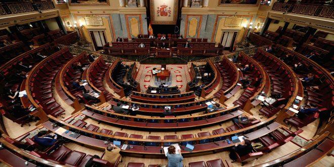 cover web-con-178-votos-el-congreso-prorrogo-el-estado-de-alarma