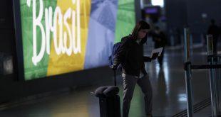 cover web-eeuu-impone-restricciones-a-viajeros-procedentes-de-brasil