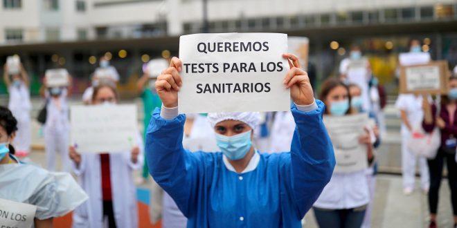 cover web-espana-llega-a-27-000-muertes-por-coronavirus-y-crece-la-crisis-politica