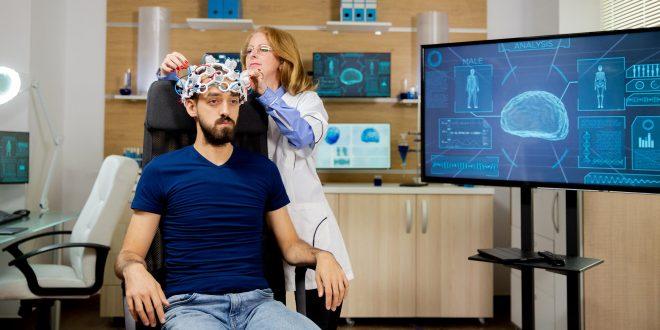 El cerebro impulsa a creer las informaciones falsas
