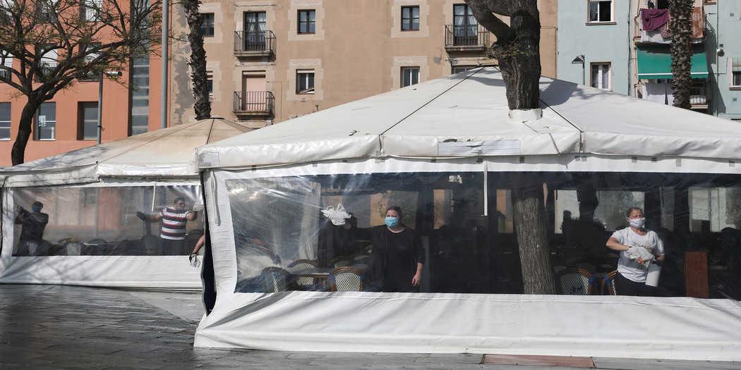 cover web-madrid-amplia-el-horario-y-el-aparcamiento-de-las-terrazas