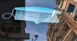 cover web-mascarillas-y-guantes-usados-los-nuevos-contaminantes
