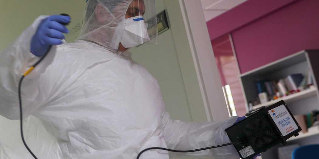 cover web-organizaciones-desaconsejan-uso-de-ozono-para-combatir-el-coronavirus