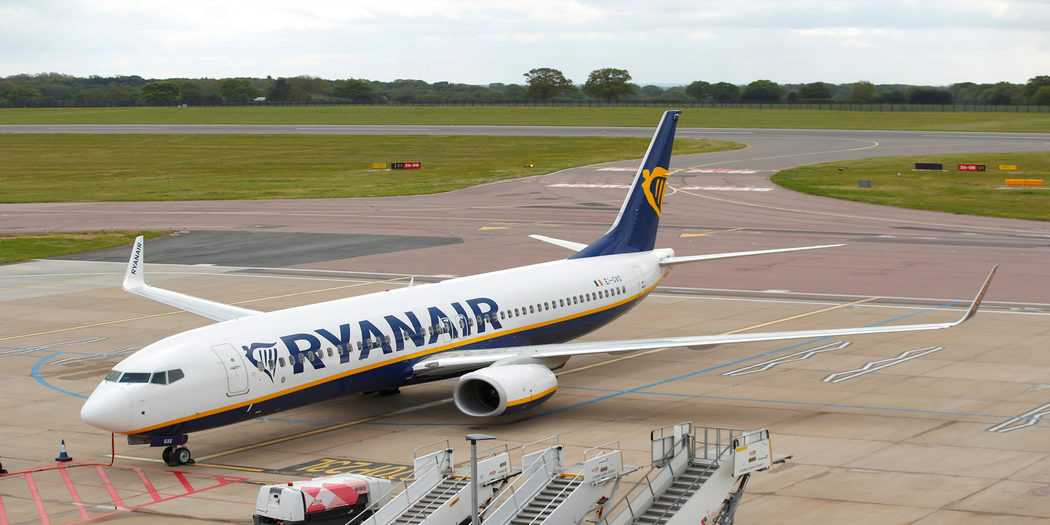 cover web-ryanair-reanudara-el-40-de-sus-vuelos-en-julio