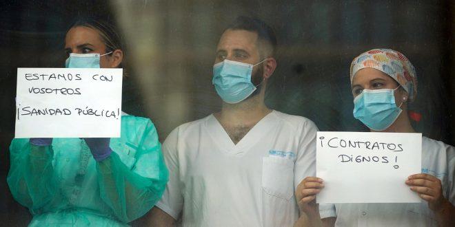 cover web-seopan-espana-requiere-21-400-millones-en-inversion-hospitalaria