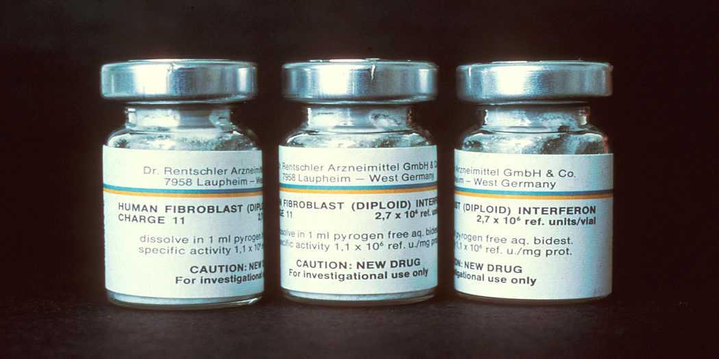 cover web-son-los-interferones-el-nuevo-tratamiento-contra-covid-19-no-tan-rapido-1