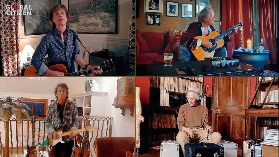 cover web-the-rolling-stones-ofreceran-serie-de-conciertos-gratis-por-youtube