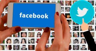 cover web-trump-prepara-un-decreto-contra-facebook-y-twitter