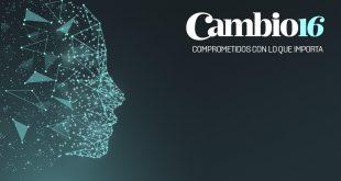 Curso gratuito de Programación Neurolingüística para esta coyuntura