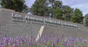 En Los Álamos desarrollan células solares de puntos cuánticos