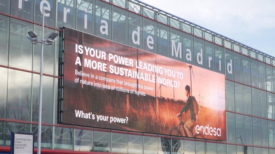 Endesa, líder en Responsabilidad Social Corporativa