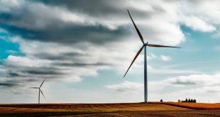 inversión energética