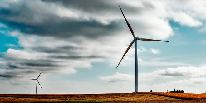 La inversión energética tendrá su peor caída en la historia
