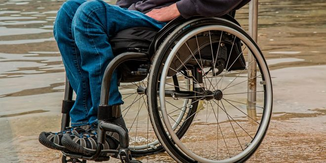 Esclerosis múltiple: El enemigo de los mil rostros
