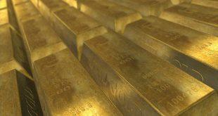 Maduro entrega oro a Irán a cambio de asistencia petrolera
