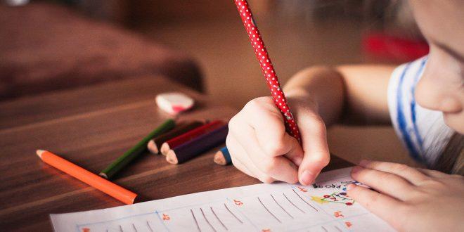 Niños sufren ansiedad y depresión por el confinamiento