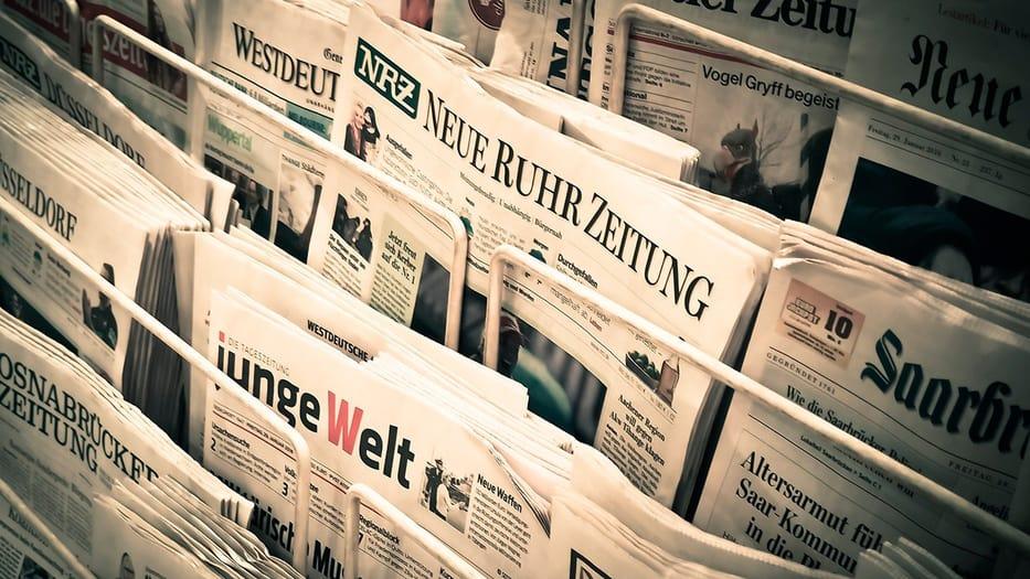 UNESCO y medios de comunicación