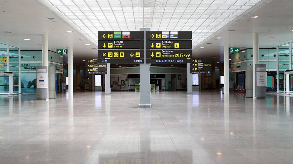 Sector turismo presentó un plan de desescalada alternativo