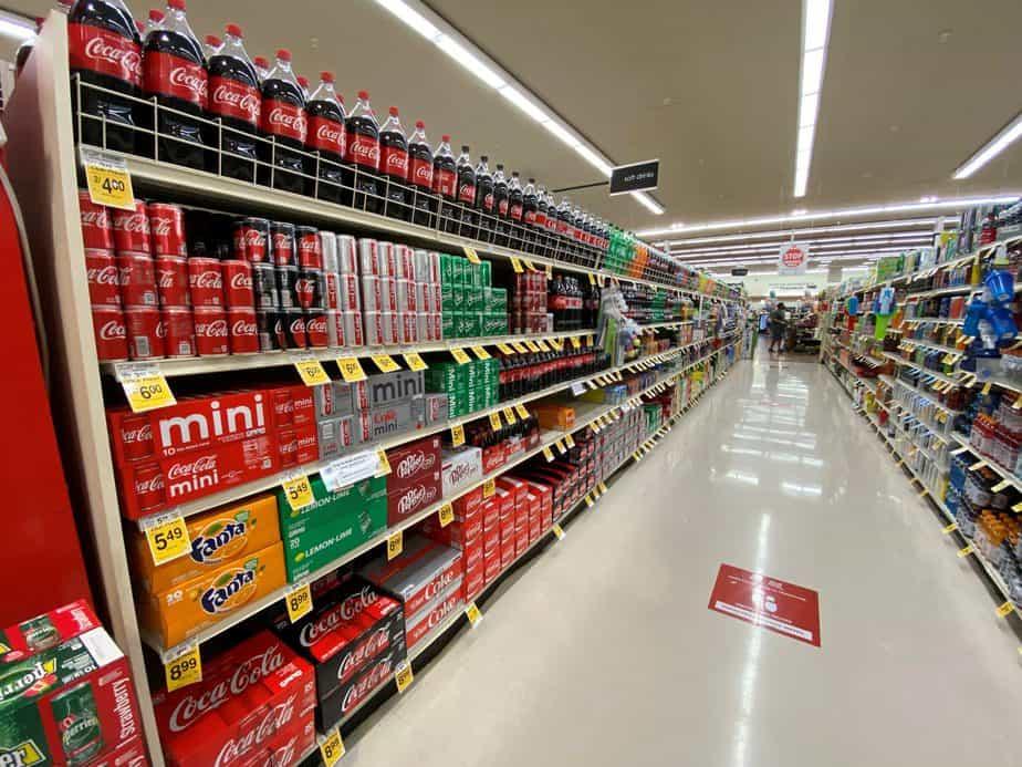 Coca-Cola publicidad racismo