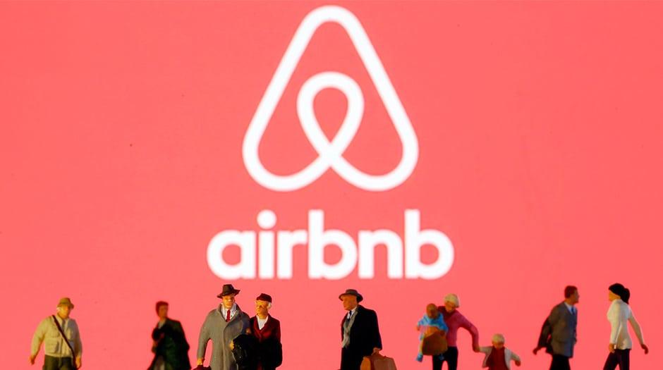 Airbnb ha creado un fondo de ayuda de 10 millones de dólares