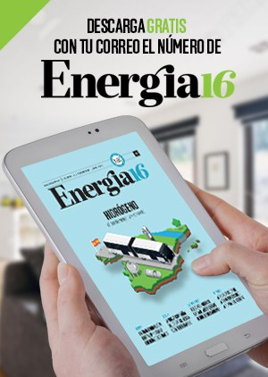 Energia16