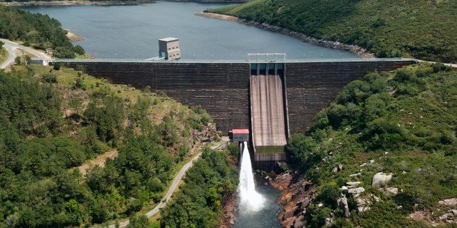 anularon-laudo-que-perdio-espana-por-los-recortes-a-las-energias-renovables