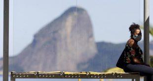 COVER-WEB-covid-19-deja-70-000-muertos-en-america-latina-pero-brasil-abre-sao-paulo-y-rio