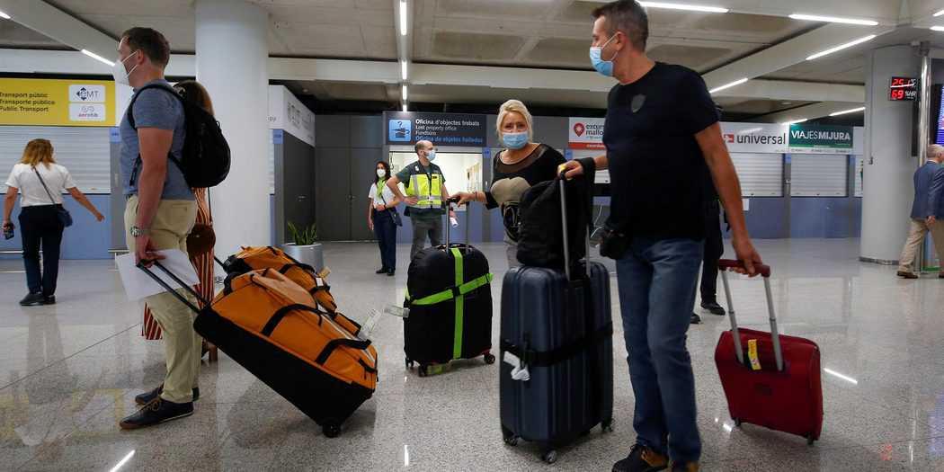 COVER-WEB-covid-19-turistas-alemanes-llegan-a-mallorca-mientras-pekin-teme-una-segunda-ola