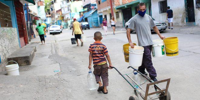 COVER-WEB-del-colapso-a-la-catastrofe-educativa-venezolana