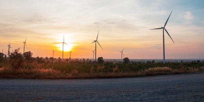 COVER-WEB-el-dia-del-sol-abre-el-camino-a-la-semana-de-la-energia-sostenible