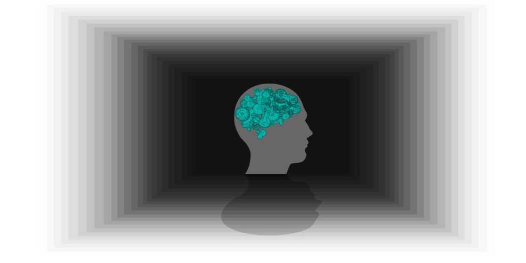 elegir creencia y pensamientos