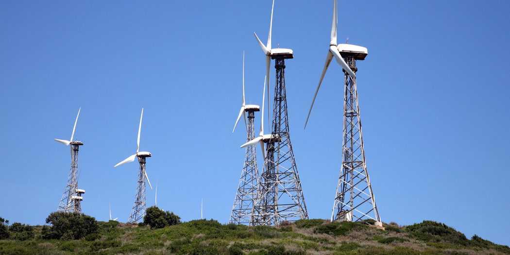 COVER-WEB-gobierno-acelera-la-transicion-energetica-a-un-sistema-electrico-100-renovable