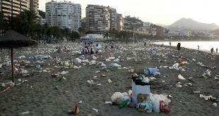 COVER-WEB-gobierno-e-industriales-enfrentados-por-ley-que-limita-uso-de-plasticos-eco