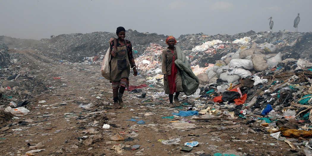 COVER-WEB-kenia-prohibe-plasticos-de-un-solo-uso-en-areas-naturales
