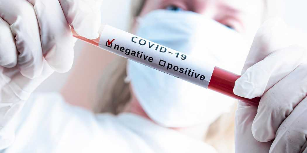 COVER-WEB-la-sangre-tipo-o-protege-mas-de-contraer-la-covid-19