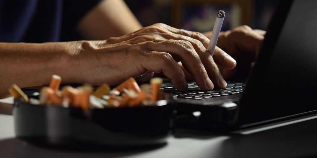 COVER-WEB-las-colillas-de-cigarrillos-son-mas-destructivas-de-lo-que-aparentan