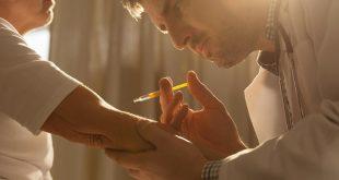 COVER-WEB-los-medicos-insisten-en-aumentar-la-tasa-de-vacunacion-contra-la-gripe