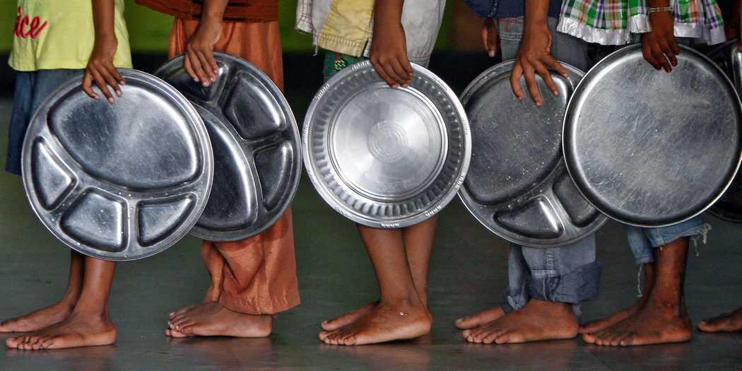 COVER-WEB-pandemia-de-la-covid-19-empuja-a-la-pobreza-extrema-a-49-millones-de-personas